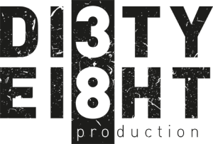 Dirty-Eight