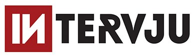 intervju-crop-logo