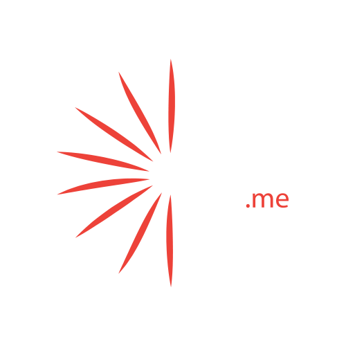Spark.me - Where Business Meets Digital Innovation