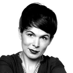 Gloria Roheim McRae