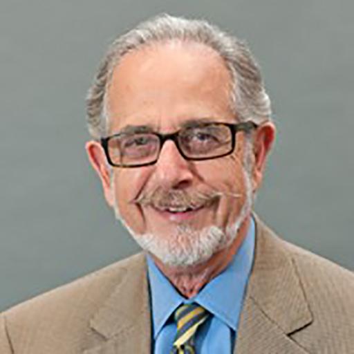 J. B. M. Kassarjian