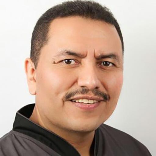 Ramon De Leon