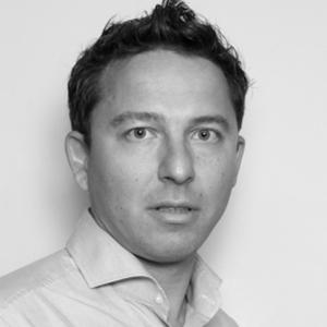 Stephane Gantchev