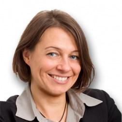 Tatjana Zabasu