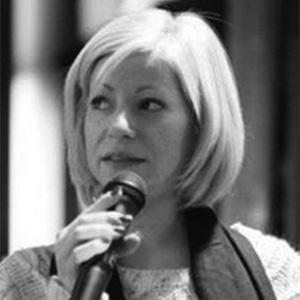 Danica Radisic