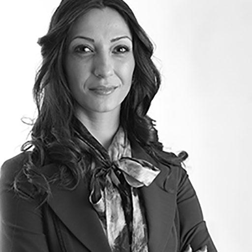Dragana Đermanović