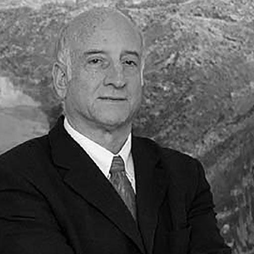 Dr Eli Opper