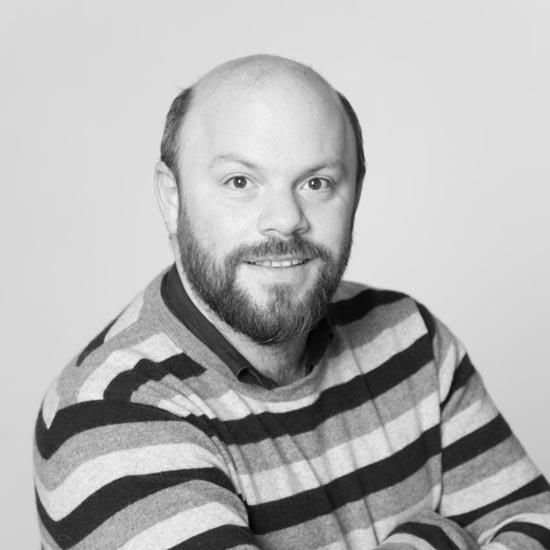 Jean-Alexis Spitz